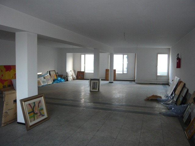 Bureau Noir Casa : Les meilleur fauteuil papasan casa photographie les idées de