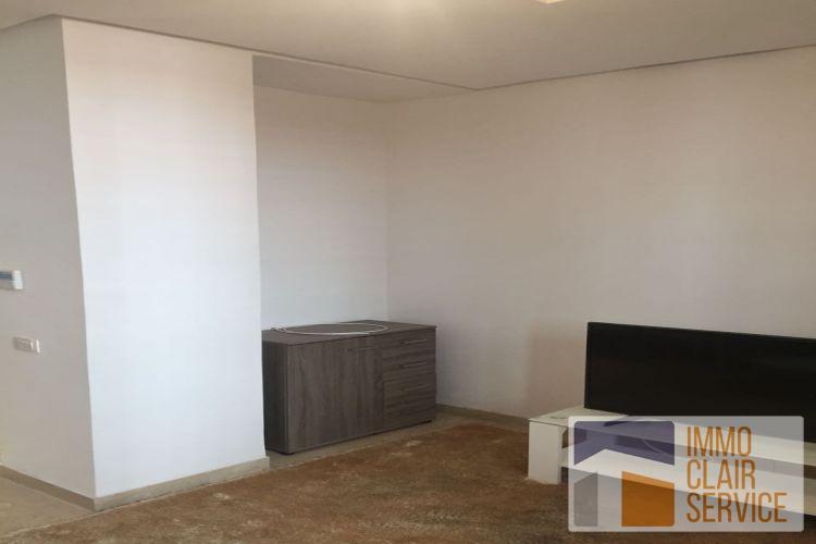 Appartement à vendre Sale